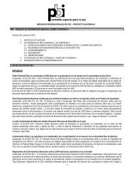 PIM 102 marzo 2012 (pdf 3.6 MB) - PBI