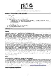 MIP No. 118 July 2013 (pdf 225 KB) - PBI