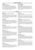 BORDERLESS FUTURES REIMAGING THE CITIZEN PROGRAM - Page 3