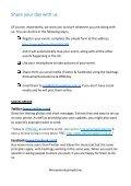 MOVEMENT AS MEDICINE - Page 7