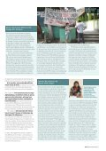 Où travaille PBI - Page 5