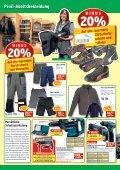 Jagdbekleidung und Trachtenmode für Sie & Ihn ... - Lagerhaus - Seite 2