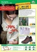 Jagdbekleidung und Trachtenmode für Sie & Ihn ... - Lagerhaus - Seite 4