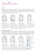 schneider- und schuhwerk - Seite 6