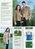 Jagd-, trachten- und Freizeitbekleidung - Lagerhaus - Seite 2