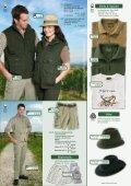 Jagd-, trachten- und Freizeitbekleidung - Lagerhaus - Seite 6