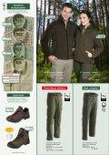Jagd-, trachten- und Freizeitbekleidung - Lagerhaus - Seite 7