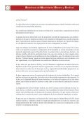 Boletines - Page 6