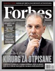 63_Forbes.pdf