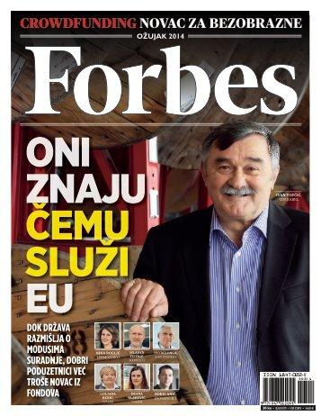 64_Forbes.pdf