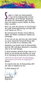 AUSSTELLUNG 2010 - Page 2