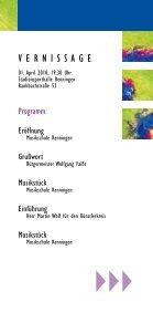 AUSSTELLUNG 2010 - Page 3