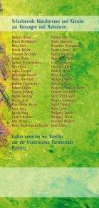 AUSSTELLUNG 2010 - Page 4
