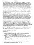 Dr.-Gitesh-Dubal-Dr.-Mahesh-Bhabhor-Dr.-Kalpesh-Vidja-Dr. - Page 5