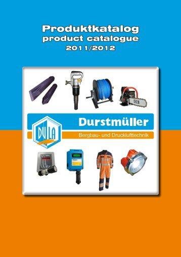 Produktkatalog 2011-2012