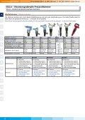 Produktkatalog 2011-2012 - Page 4