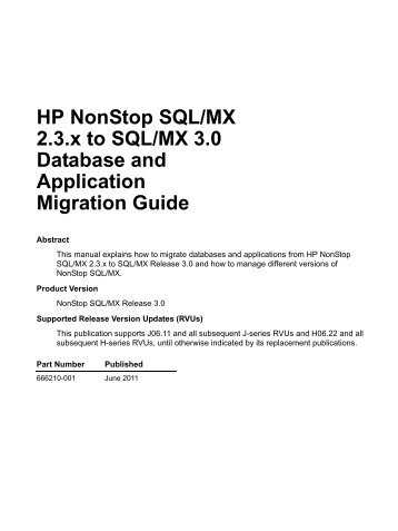 Hp mpx200 manuals avnk209 array hp storageworks edge switch release notes hp business support rh fandeluxe Image collections