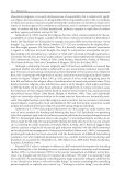 COGNITIVE - Page 3