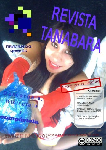 REVISTA TANABARA set 2015.pdf