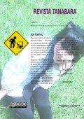 REVISTA TANABARA set 2015.pdf - Page 2