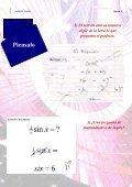 REVISTA TANABARA set 2015.pdf - Page 6