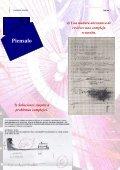 REVISTA TANABARA set 2015.pdf - Page 7