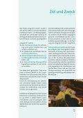 Klug & Fit online - Page 7