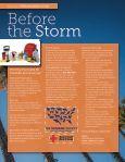 Hurricane - Page 2