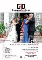 Revista111.pdf - Page 3