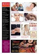 Revista111.pdf - Page 4