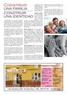 Revista111.pdf - Page 6