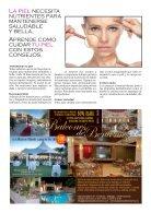 Revista111.pdf - Page 7