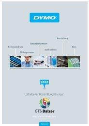Dymo-Leitfaden-für-Beschriftungslösungen-BTS.pdf