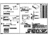 Untitled - DTL Connectors