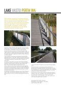 GALVANIZED STEEL - Page 2