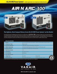 : : ALL-IN-ONE Power System®