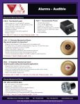 Drum Tools - Page 2