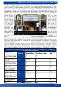 IOM Sierra Leone - Page 3