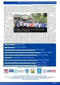 IOM Sierra Leone - Page 4