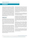 KATRINA 10 YEARS LATER - Page 4