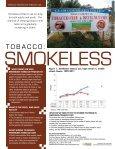 SMOKING - Page 2