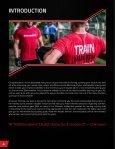 Triathlon Insider Secrets - Page 4