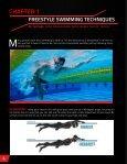Triathlon Insider Secrets - Page 6