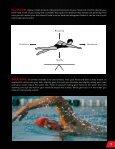 Triathlon Insider Secrets - Page 7