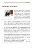 Jahresbericht 2008 - Deutsches Netzwerk Evidenzbasierte Medizin eV - Seite 3