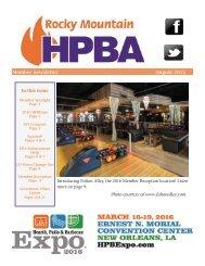 RMHPBA Newsletter Aug 2015.pdf