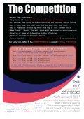 netball - Page 3