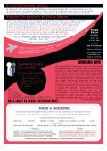 netball - Page 4