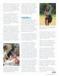 Healthy food & summer fun - Page 5