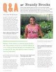 Healthy food & summer fun - Page 6